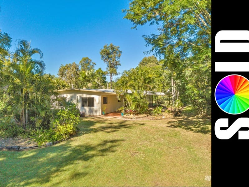 249 Jimbour Rd, The Palms, Qld 4570