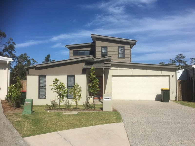 38 Godwit Place, Peregian Springs, Qld 4573