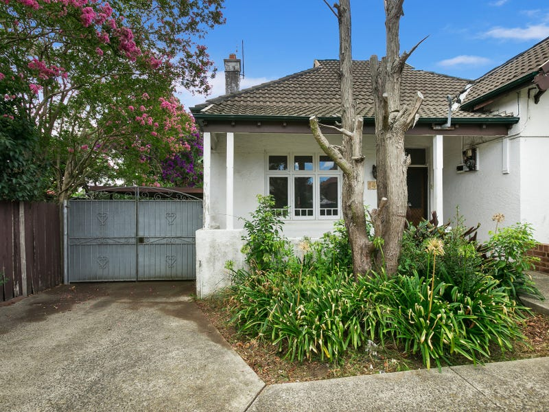 146 Alt Street, Haberfield, NSW 2045