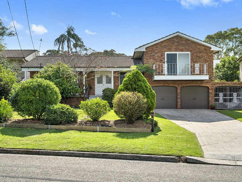 42 Windrush Avenue, Belrose, NSW 2085