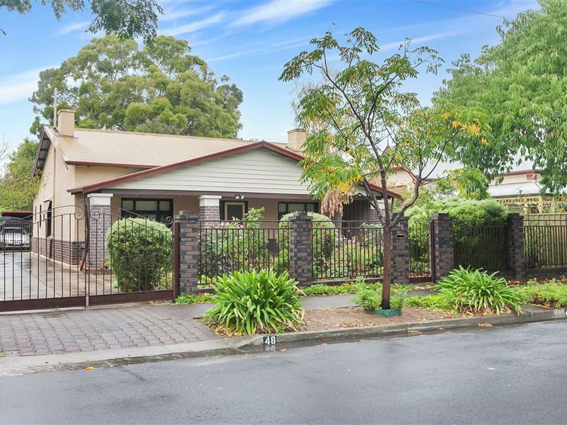 48 Marlborough Road, Westbourne Park, SA 5041
