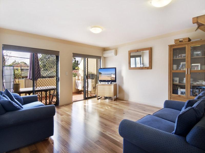 10/98 Starkey Street, Killarney Heights, NSW 2087