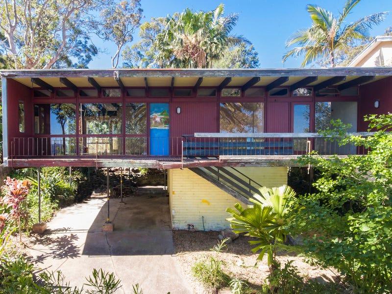62 Riviera Avenue, Avalon Beach, NSW 2107
