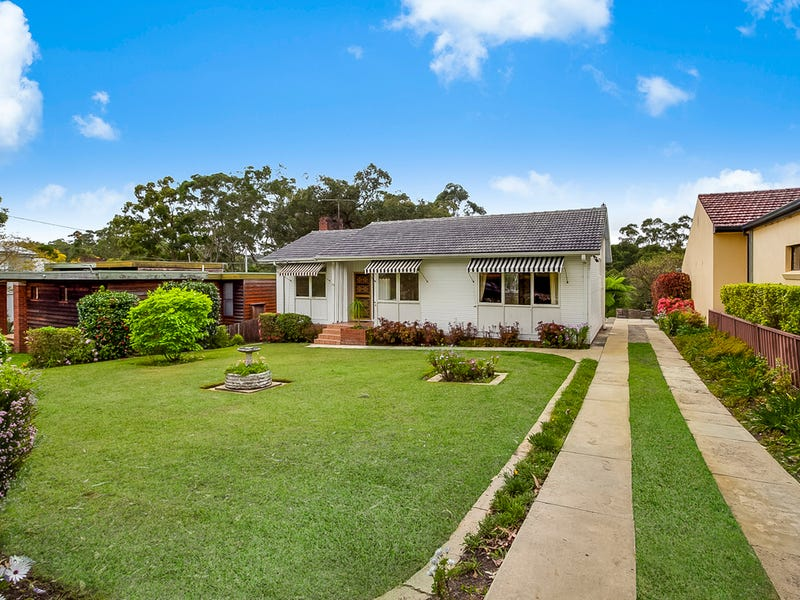 33 Dunoon Avenue, West Pymble, NSW 2073