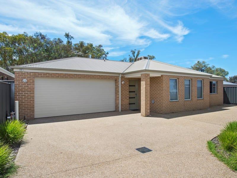 2/46 Hotham Circuit, Thurgoona, NSW 2640