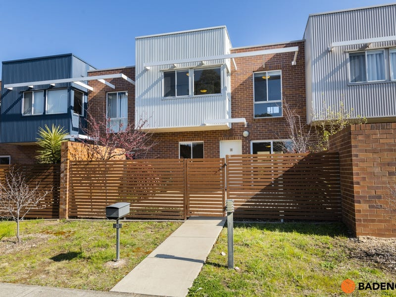 23 Paget Street, Bruce, ACT 2617