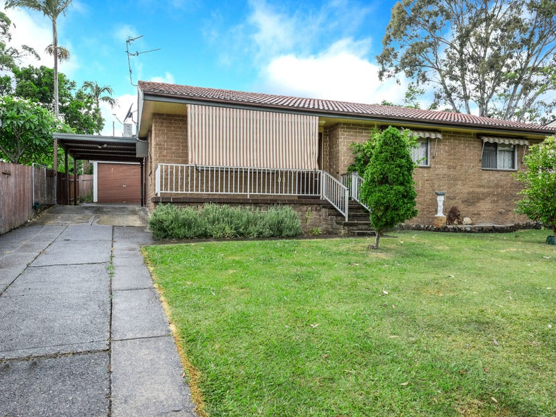 10 The Tiller, Port Macquarie, NSW 2444