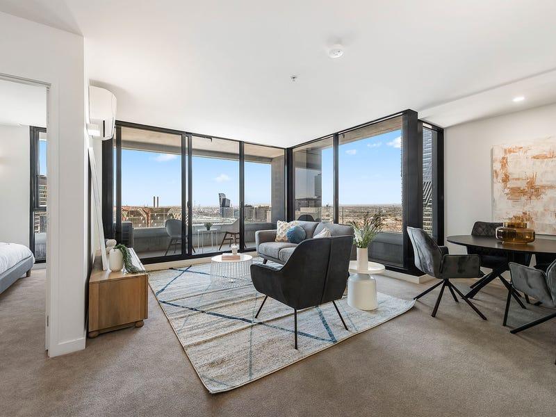 2310/200 Spencer Street, Melbourne, Vic 3000