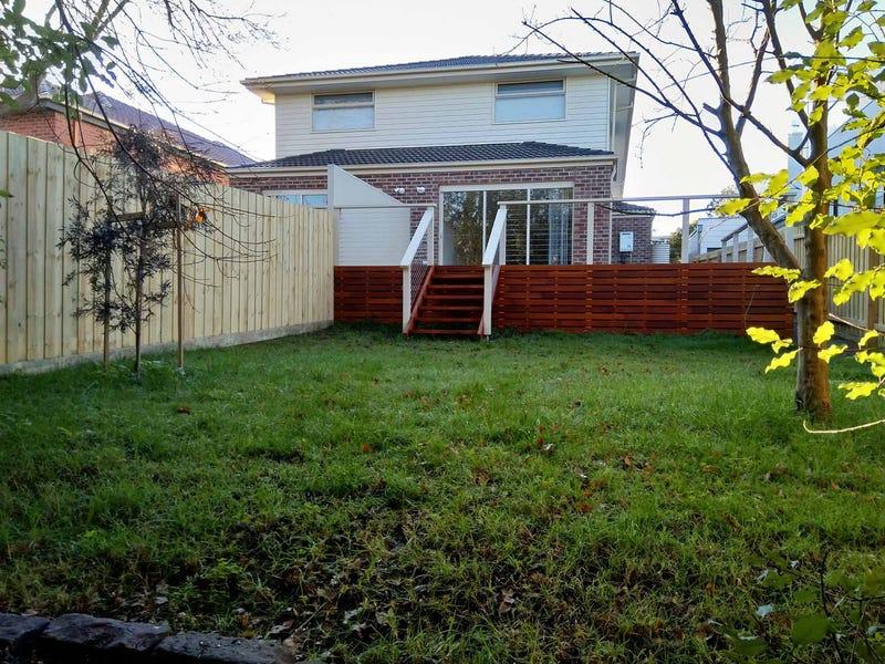 1/5 Penrhyn Avenue, Glen Iris, Vic 3146