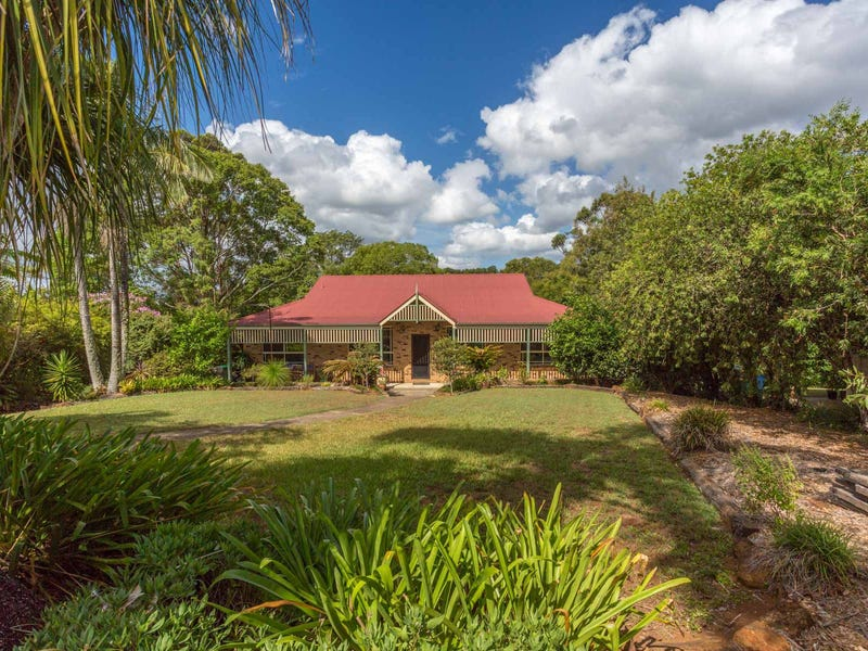 28 Central Park Avenue, Wollongbar, NSW 2477