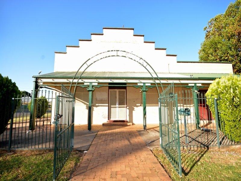 11 Edon Street, Yoogali, NSW 2680