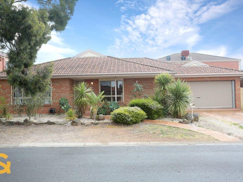 31 Aquila Grove, Roxburgh Park, Vic 3064