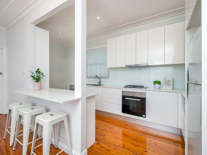 10 Kerr Street, Charlestown, NSW 2290