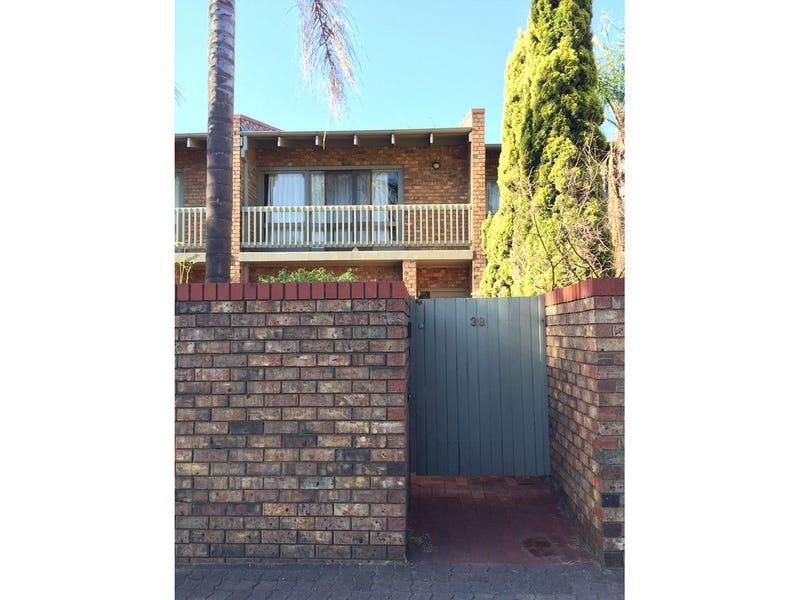 38 South Terrace, Adelaide, SA 5000