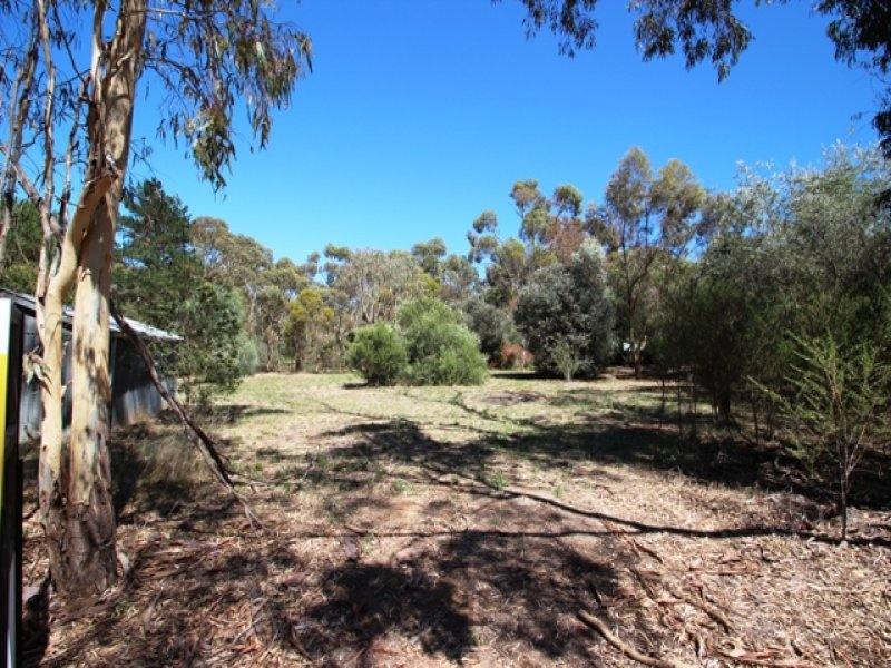 Lot 66 Adelaide North Road, Watervale, SA 5452