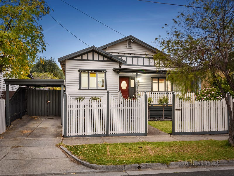 16 Deakin Street, Coburg, Vic 3058