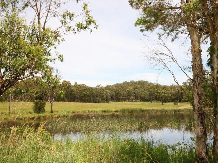 210 Deaves Road, Mandalong, NSW 2264