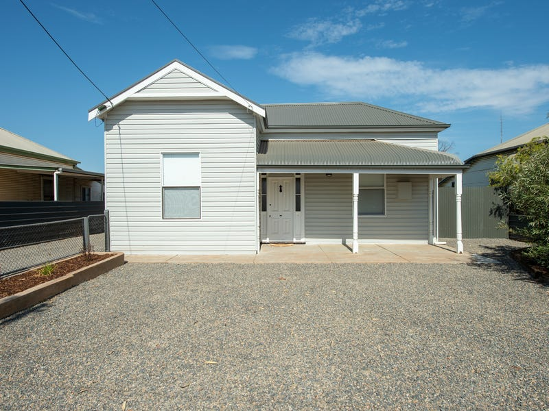 328 The Terrace, Port Pirie, SA 5540