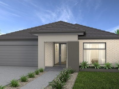 Lot 2 Meadows Road 'Panoramic Meadows Estate', Withcott