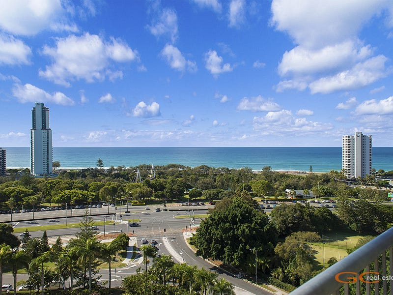 79/5 Admiralty Dr, Surfers Paradise, Qld 4217