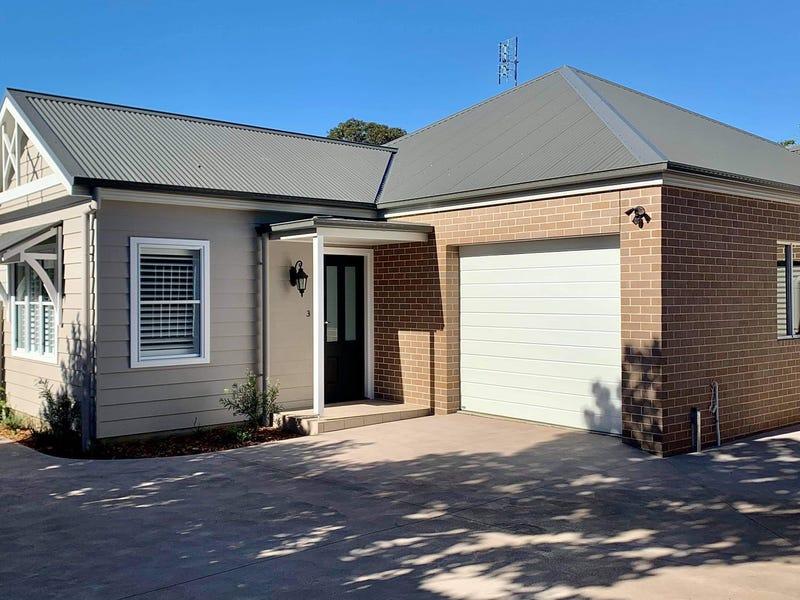1/80 Shoalhaven Street, Nowra, NSW 2541