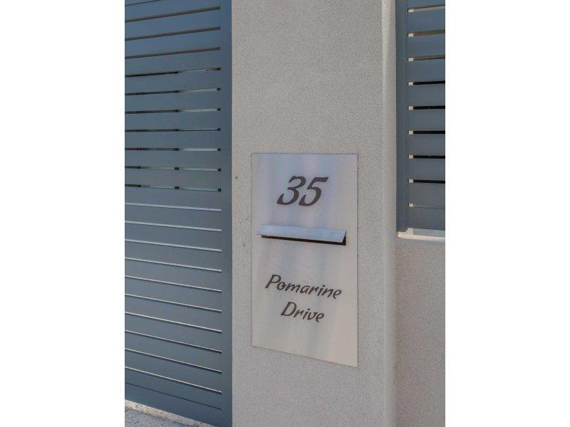 35 Pomarine Drive, Gwelup, WA 6018