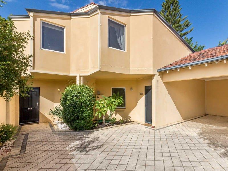 14b Doris Street, North Perth, WA 6006