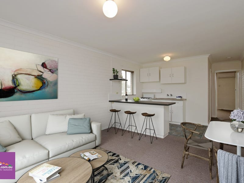 15/939 Albany Highway, East Victoria Park