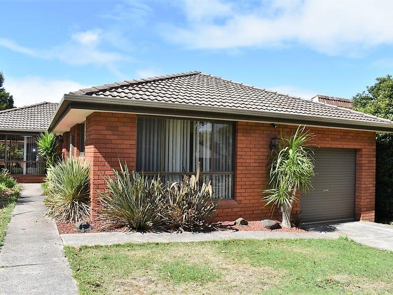 10 Hambleton Avenue, Park Grove, Tas 7320