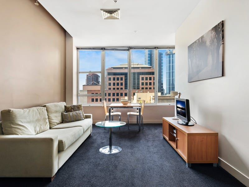 1108/325 Collins Street, Melbourne, Vic 3000