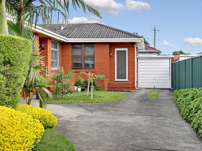 3/31 Bestic St, Rockdale, NSW 2216