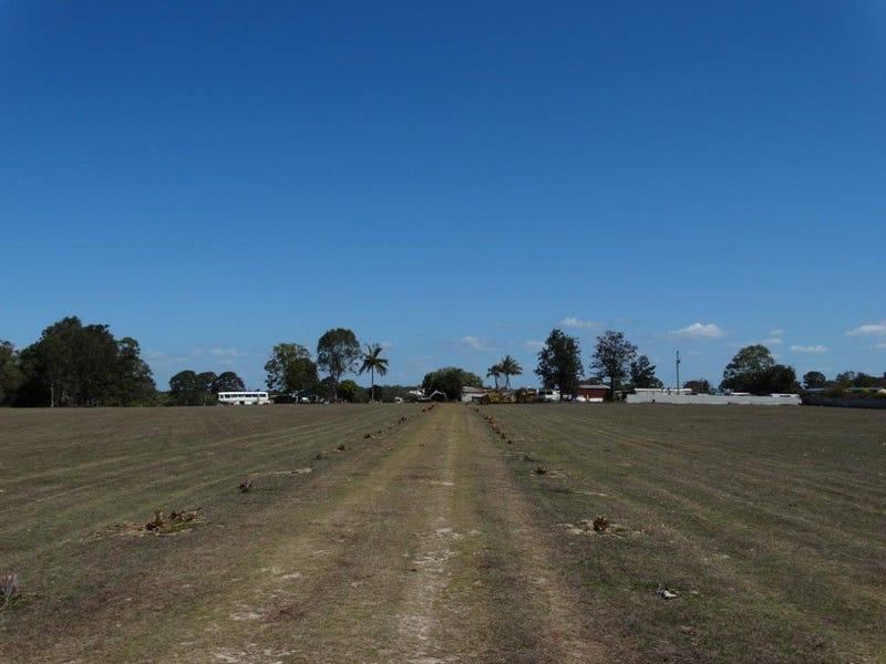 1392 Coast Road, Baffle Creek, Qld 4674