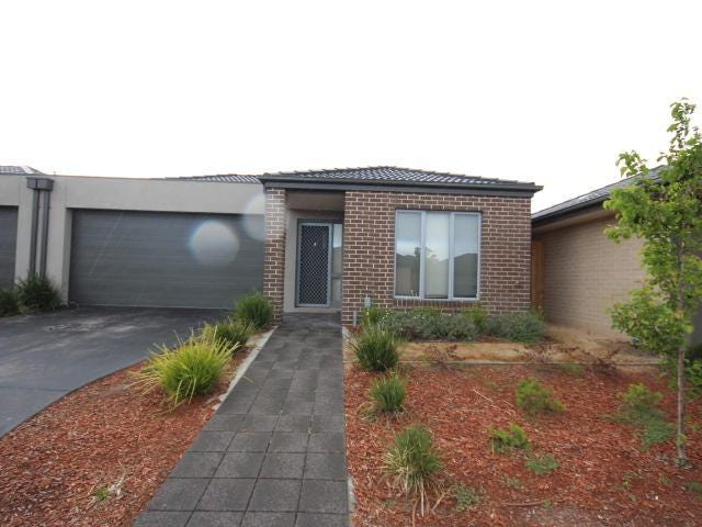 3/104 Broderick Road, Carrum Downs, Vic 3201