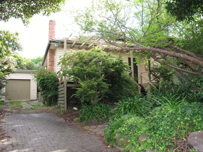 14 Judith Street, Burwood, Vic 3125