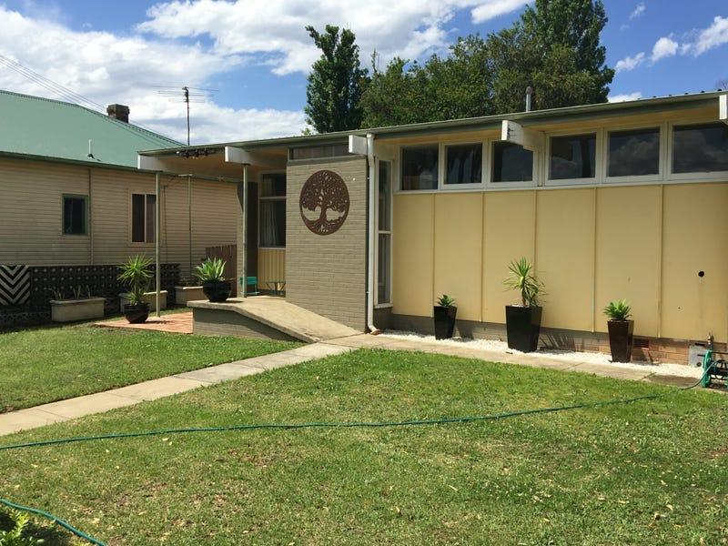 60 Cowper Street, Stroud, NSW 2425