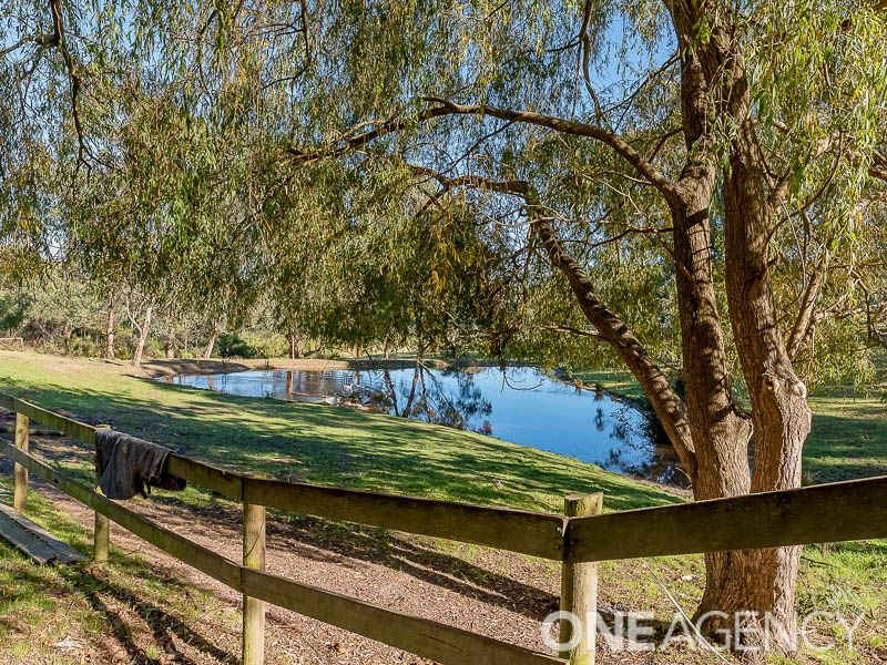 85 Forrest Drive, Nyora, Vic 3987