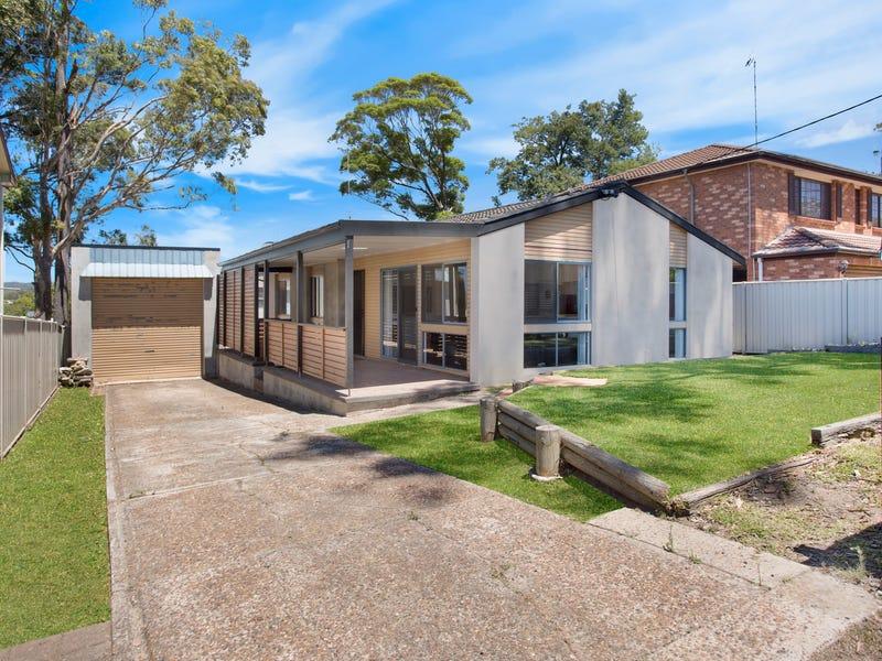 22 Shannon Pde, Berkeley Vale, NSW 2261