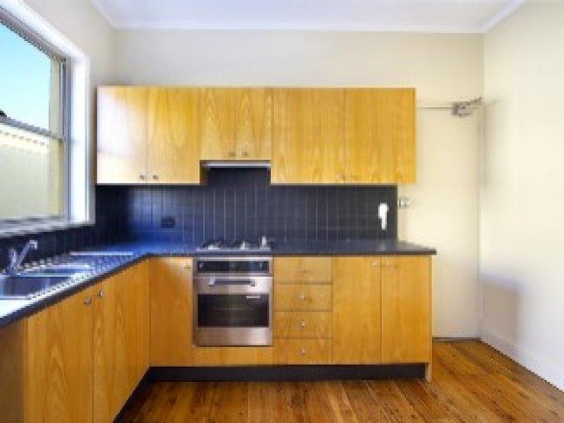 4/42 MELROSE PARADE, Clovelly, NSW 2031