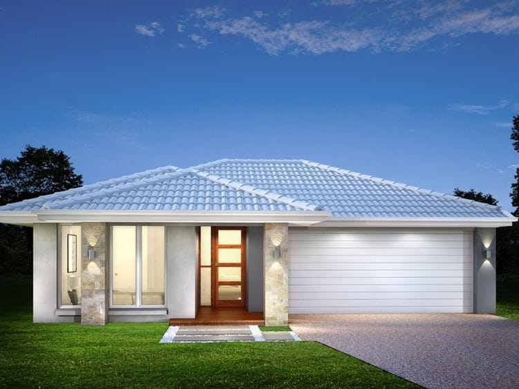 Lot 4790 Proposed Road, Marsden Park, NSW 2765