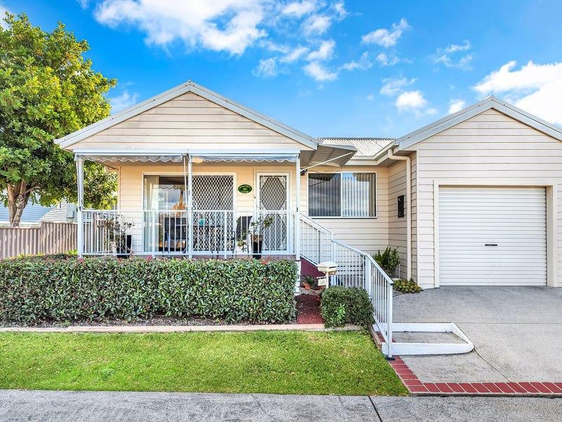 101/2 Saliena Avenue, Lake Munmorah, NSW 2259