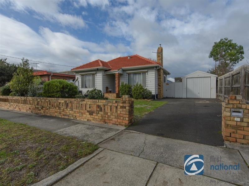 38 Northcliffe Road, Edithvale, Vic 3196
