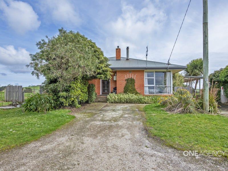 161 Comeback Road, Redpa, Tas 7330