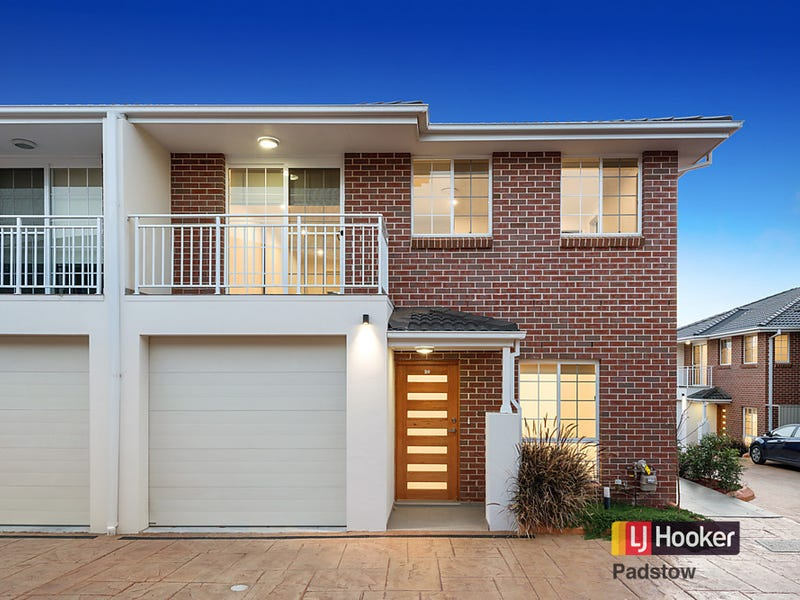 10 Old Glenfield Road, Casula