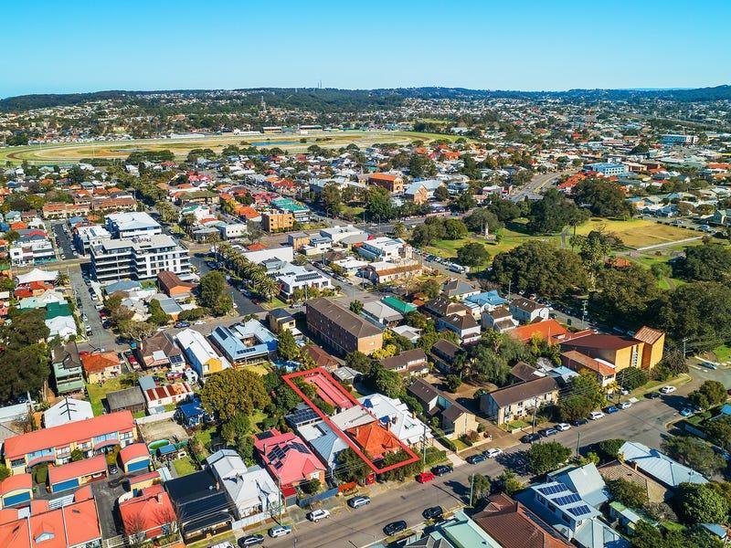 83 Lindsay Street, Hamilton, NSW 2303