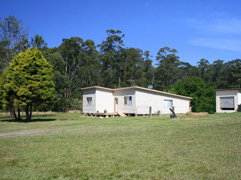 123 Blackbutt Road, Herons Creek, NSW 2443