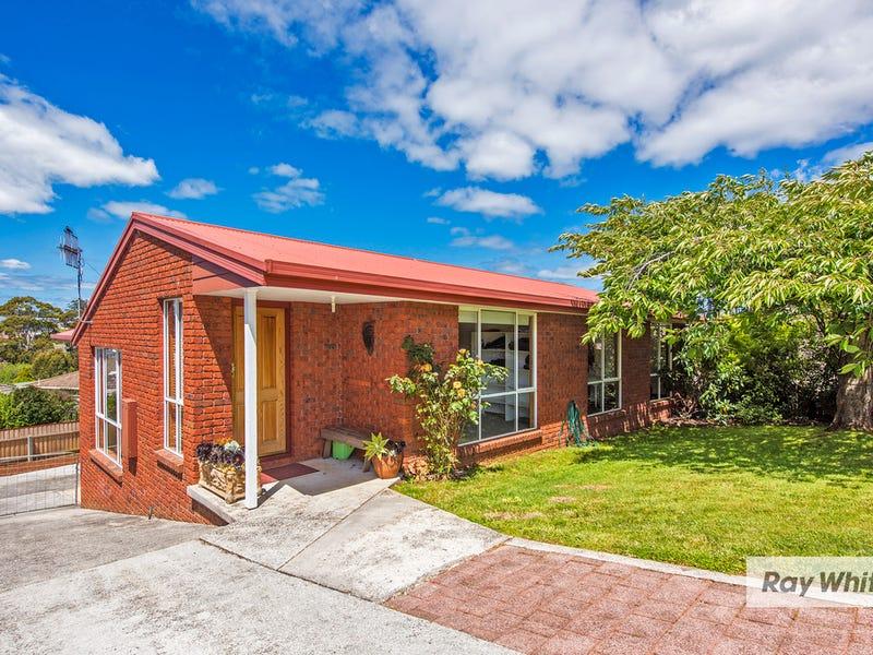 5 Stratton Court, Downlands, Tas 7320