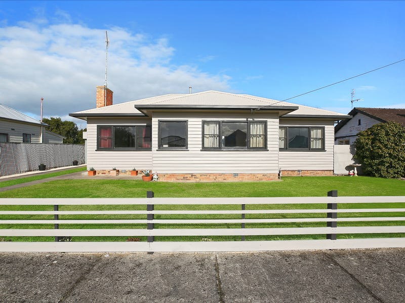 16 Marks Street, Colac, Vic 3250