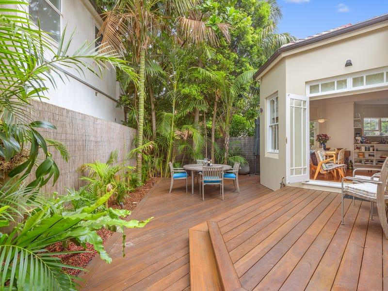 45 Rickard Avenue, Bondi Beach, NSW 2026