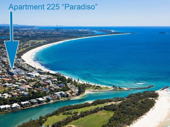 225/78-80 Marine Parade, Kingscliff, NSW 2487