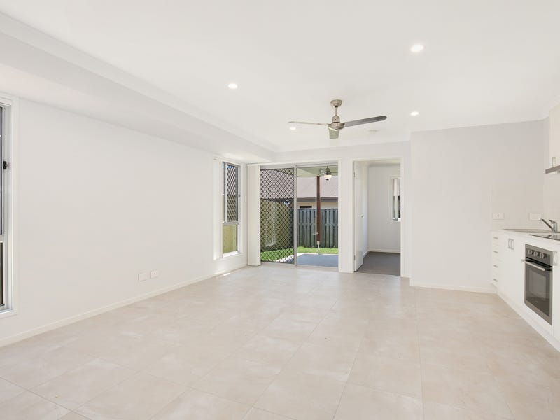 2/286A Dairy Creek Road, Waterford, Qld 4133